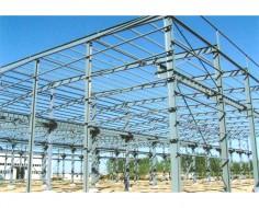 德州钢结构